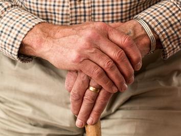 Retirement Fund(퇴직연금)