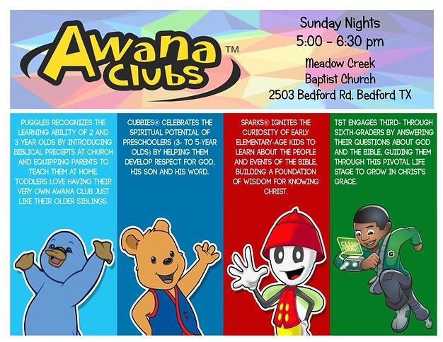 19-20 Awana flyer.jpg