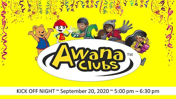 Awana 2020 .jpg