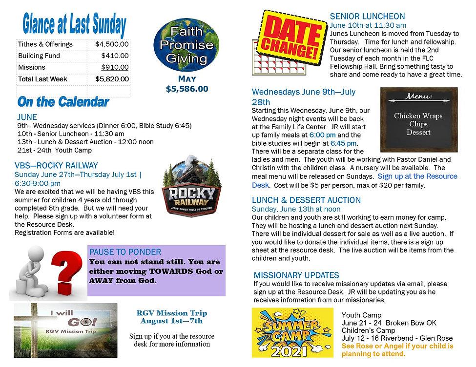 Sunday Bulletin for website.jpg
