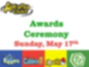 2020 Awana Awards .jpg