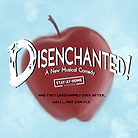 Disenchtaned Icon.png