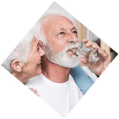 coupledrinkingwater-01.png