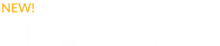 Sitz Logo noTagline_White.png
