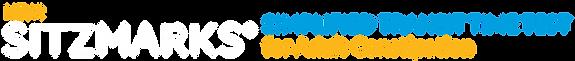 Sitz Logo_White Blue Yellow_Long.png