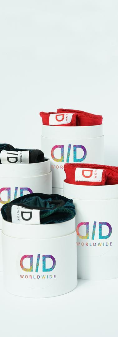 DD Store Worldwide
