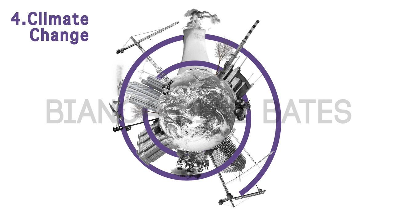 Mohammaed Bin Rashid Initiative for Global Prosperity