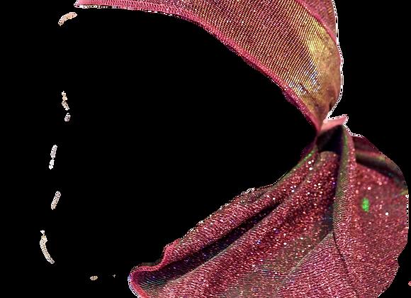 Galaxy Pink/Gold