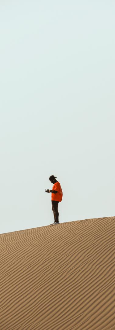 dabby sand .png