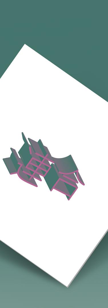Rengo Logo