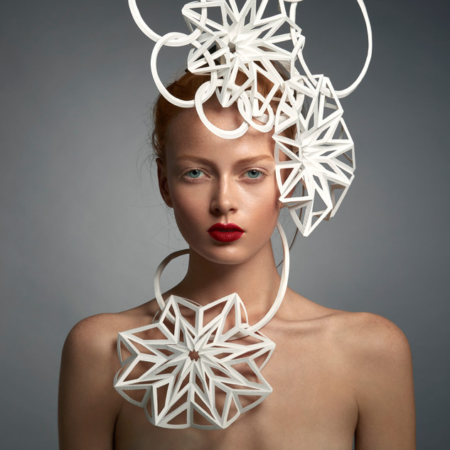 180428_Headpieces3951-red_.jpg