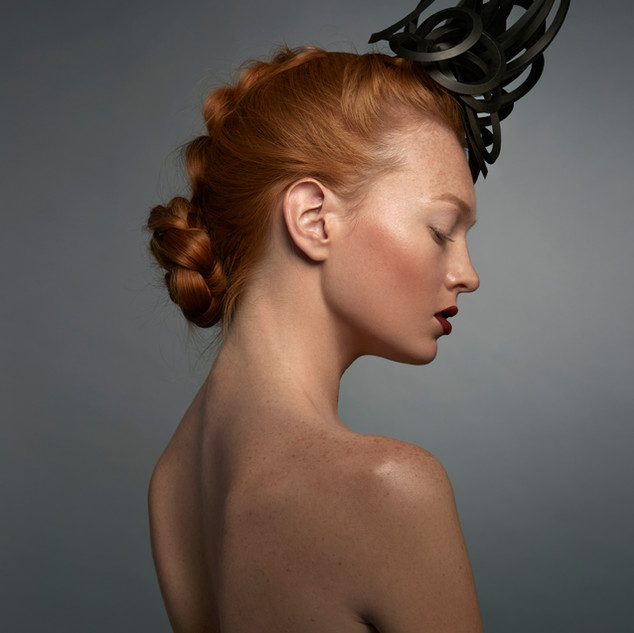 180428_Headpieces4034_.jpg