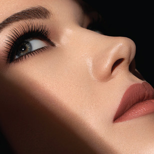 CAMPAIGN VISUAL_KEVYN AUCOIN BEAUTY