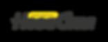 logo_nova_oliya-01.png