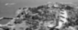 Rysäkari_vuonna_1951_(Ilmavoimat).jpg