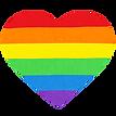 lgbt_rainbow_heart.png