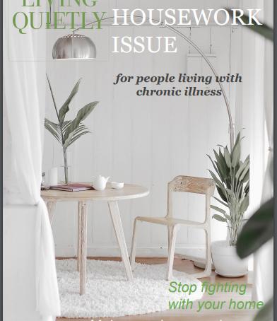 De-cluttering Your Wardrobe Article