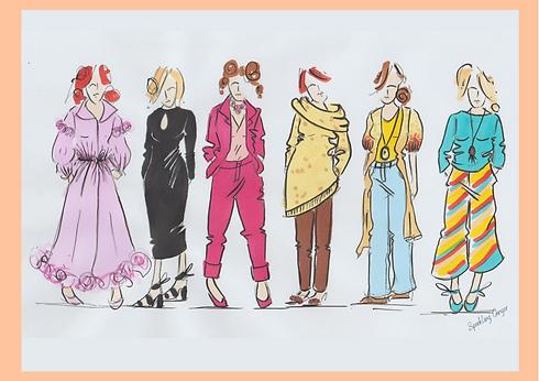A4  illustrations for website (1).png