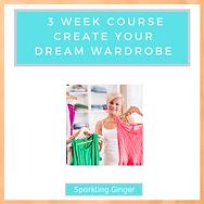 website image for Dream Wardrobe Workboo