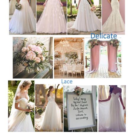 What wedding dress do I pick?