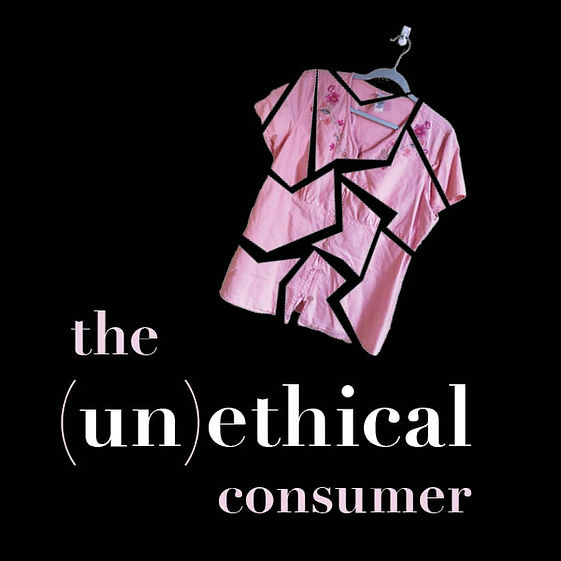 The unethical consumer 111.jpg