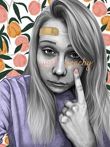 PeachyPortrait.jpg