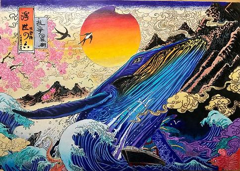 Whale - Corinna Chen.jpg