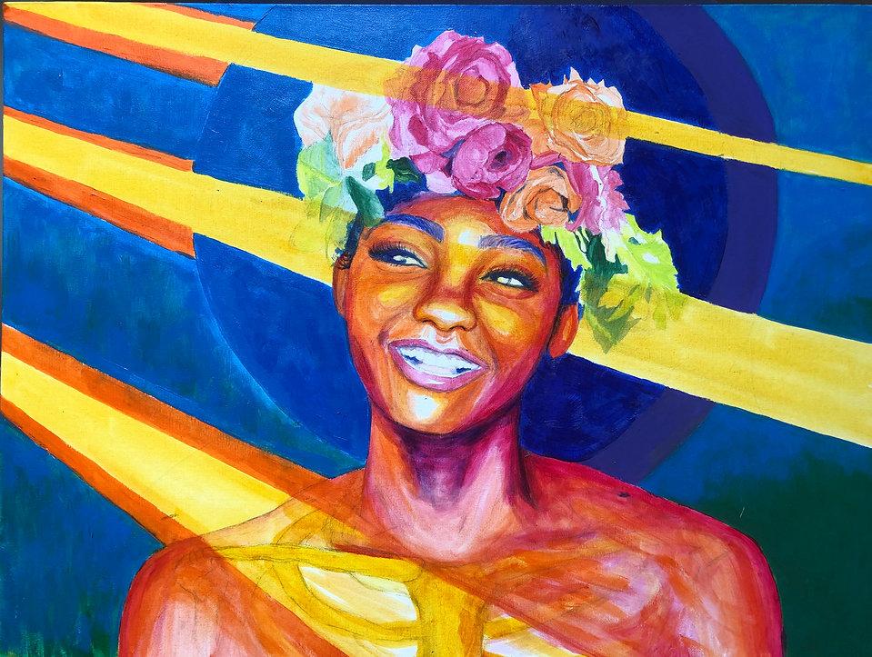 Teaghan Painting - Joy.jpg