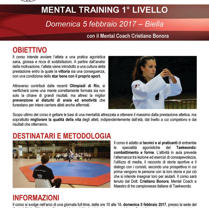 brochure_MT_tkd1_copy