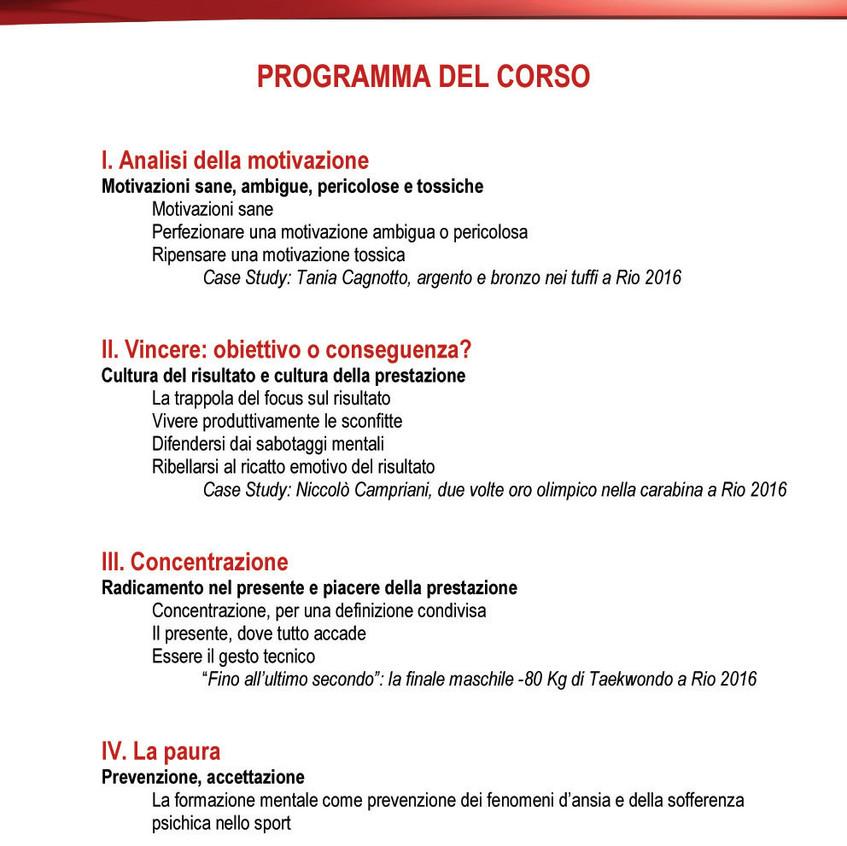brochure_MT_tkd2_copy