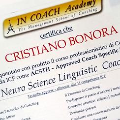 diploma_coaching_crop.png