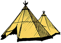 tipi_frei_col_100x70.png