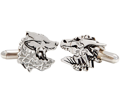 Game of Thrones cufflinks
