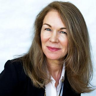 Diane Greig.png