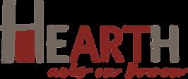 Hearth_Council_Logo_transp-01.png