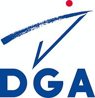 dga.png