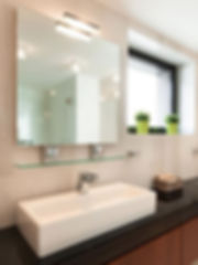 BathroomAspiringKitchens.jpg