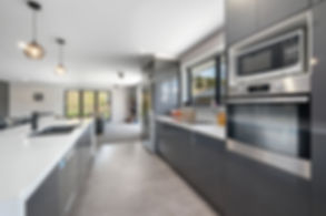 Charcoal Metallic Kitchen.jpg