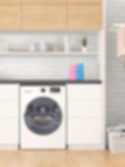 LaundryAspiringKitchens.jpg