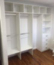 wardrobe-storage.jpg
