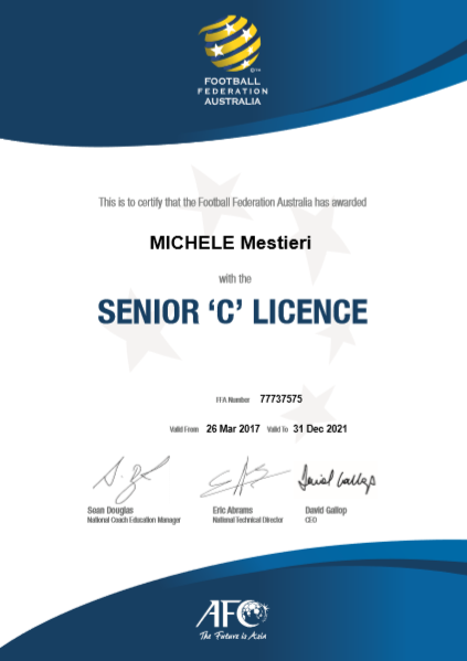 C Licence.PNG