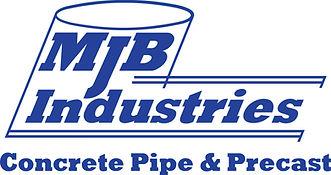 Current MJB Logo.jpg