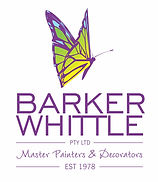 Barker Whittle Logo.jpg