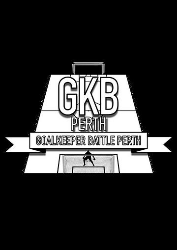 logo GK BATTLE.png