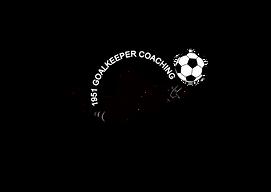 1951 Logo No Sfondo.png