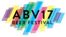 ABV Fest 2017 - The Quest for the Holy Grail
