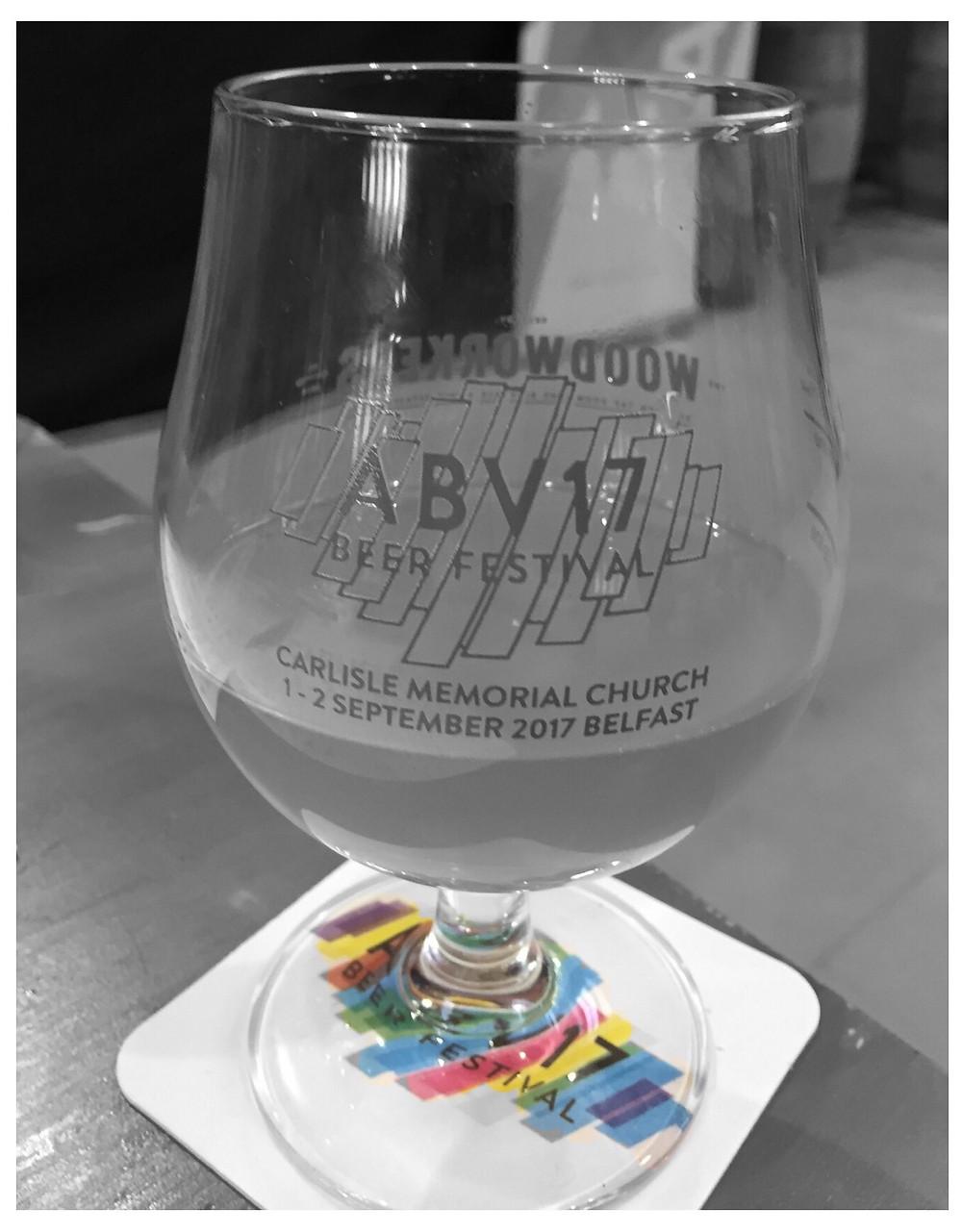 ABV Festival 2017