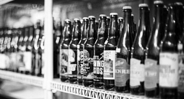 Irish Craft Beer Market - Oh Beer Network