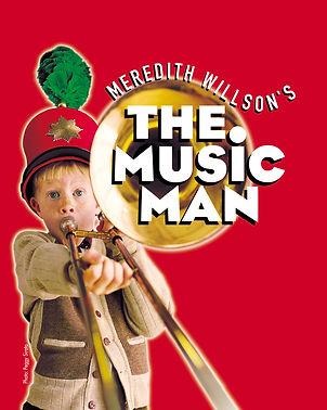 Music-Man-Large-Color.jpg