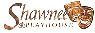 updated playhouse logo.jpg